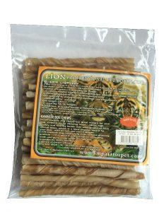LION Natural Twist 50'li paket